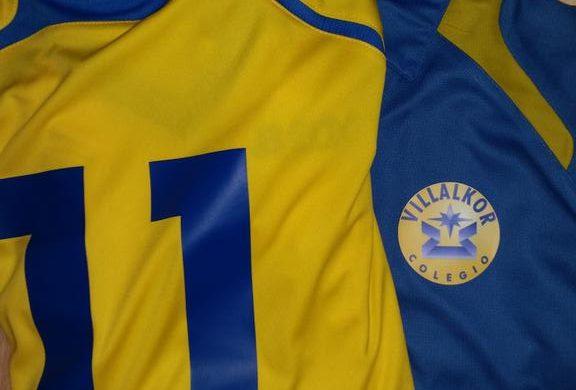 LOW COST SPORT ropa deportiva a bajo coste precio estampación vinilo color