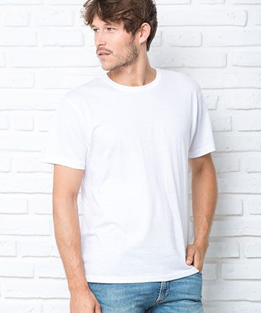 INICIO_camiseta_algodon_jhktshirt_tsocean_0
