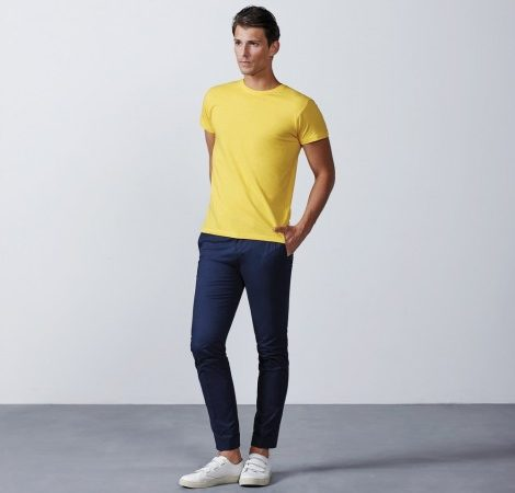 camiseta-atomic150-0