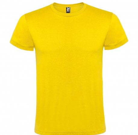 camiseta-atomic150-amarillo