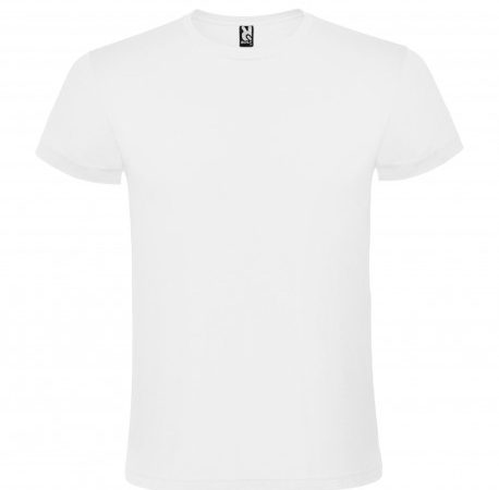 camiseta-atomic150-blanco