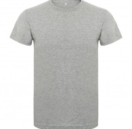 camiseta-atomic150-gris-vigore