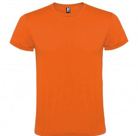 camiseta-atomic150-naranja