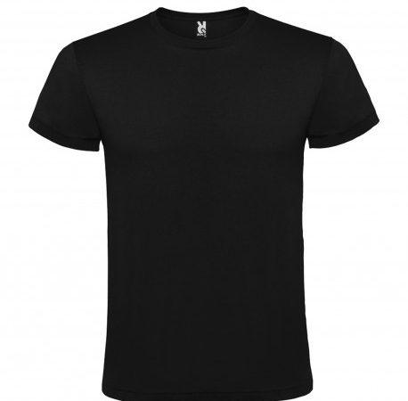 camiseta-atomic150-negro