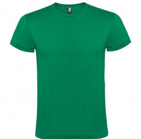 camiseta-atomic150-verde
