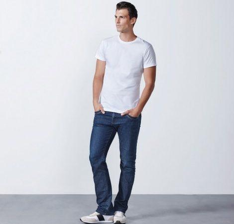 camiseta-hombre-braco-0
