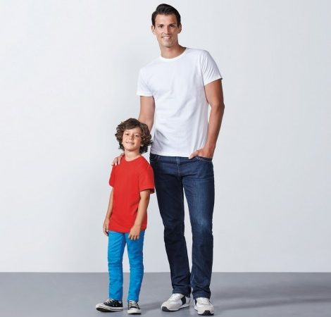 camiseta-hombre-braco-1