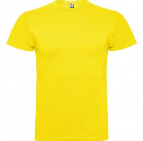 camiseta-hombre-braco-amarillo