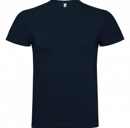 camiseta-hombre-braco-azul-marino