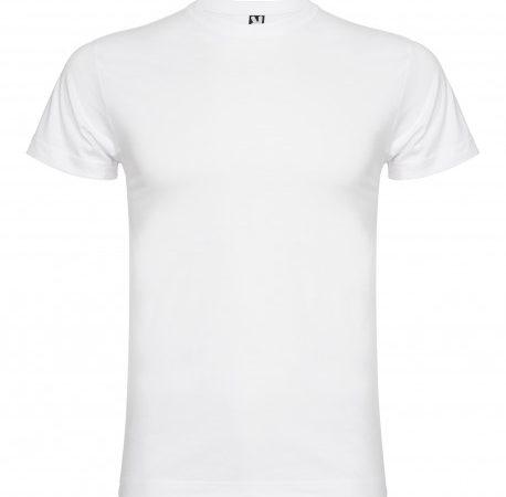 camiseta-hombre-braco-blanco