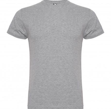 camiseta-hombre-braco-gris-vigore
