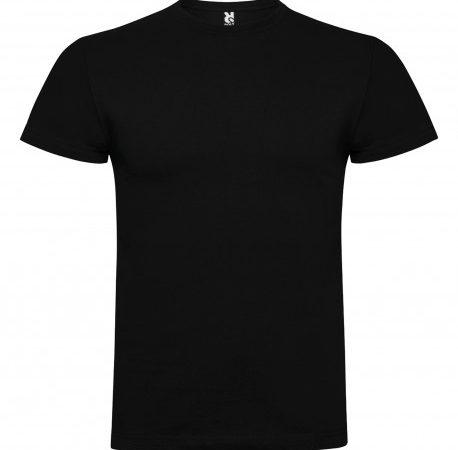 camiseta-hombre-braco-negro