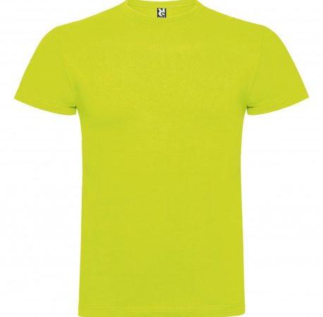 camiseta-hombre-braco-pistacho