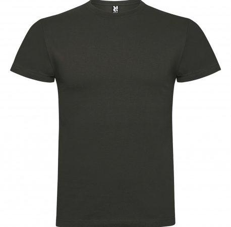 camiseta-hombre-braco-plomo