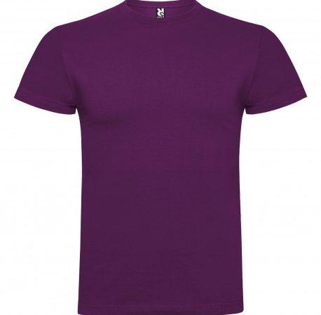 camiseta-hombre-braco-purpura