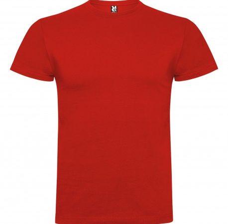 camiseta-hombre-braco-rojo