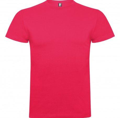 camiseta-hombre-braco-roseton
