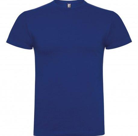 camiseta-hombre-braco-royal