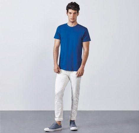 camiseta-hombre-dogo-premium-0