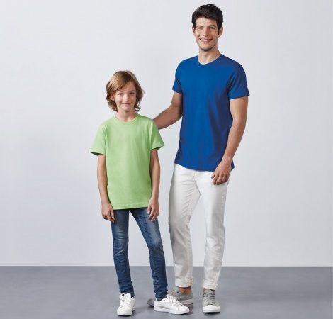camiseta-hombre-dogo-premium-1