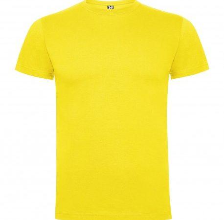 camiseta-hombre-dogo-premium-amarillo