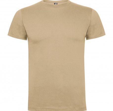 camiseta-hombre-dogo-premium-arena