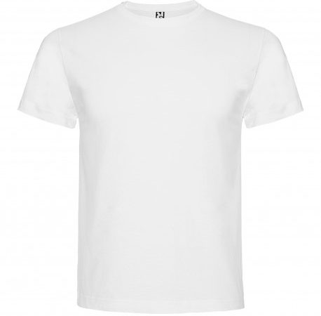 camiseta-hombre-dogo-premium-blanco