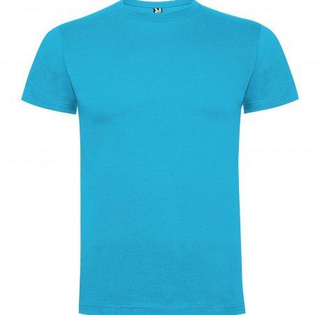 camiseta-hombre-dogo-premium-celeste