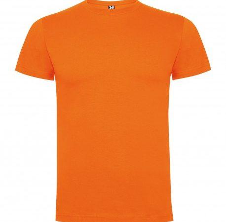 camiseta-hombre-dogo-premium-naranja