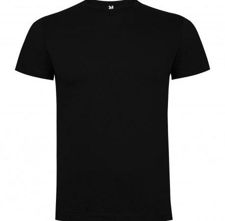 camiseta-hombre-dogo-premium-negro