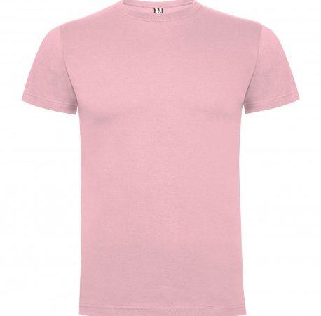 camiseta-hombre-dogo-premium-rosa