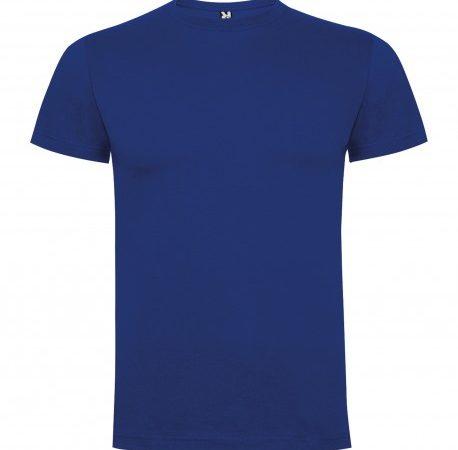 camiseta-hombre-dogo-premium-royal