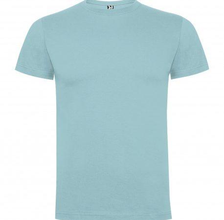 camiseta-hombre-dogo-premium-turquesa