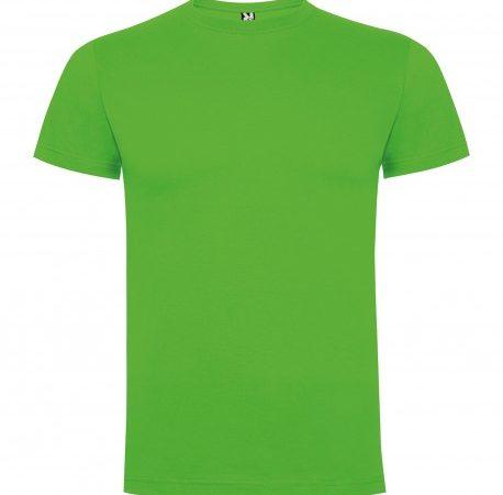 camiseta-hombre-dogo-premium-verde