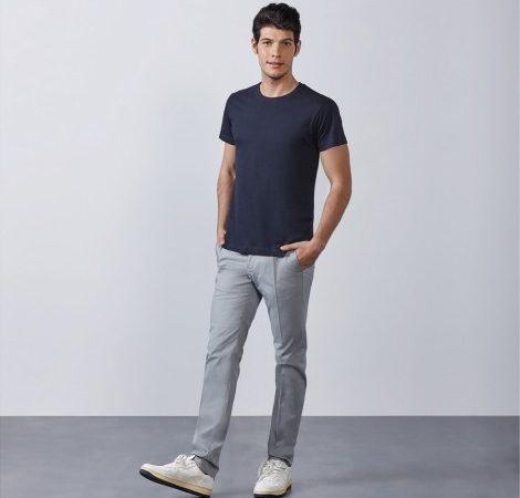 camiseta-hombre-mcorta-beagle-0