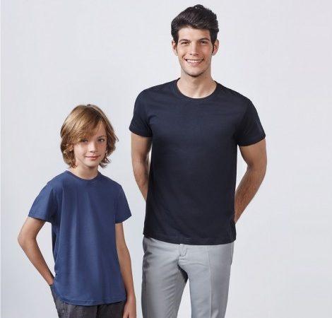 camiseta-hombre-mcorta-beagle-1