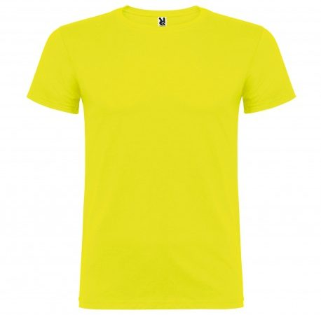 camiseta-hombre-mcorta-beagle-amarilla