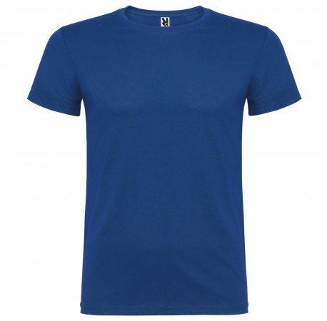 camiseta-hombre-mcorta-beagle-azul-oscuro