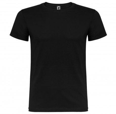camiseta-hombre-mcorta-beagle-negra