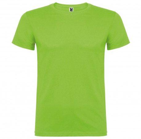 camiseta-hombre-mcorta-beagle-verde