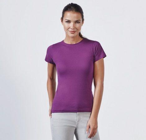 camiseta-mujer-jamaica-0