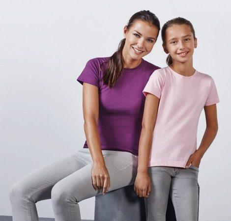 camiseta-mujer-jamaica-1