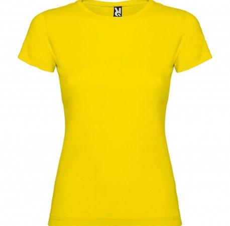 camiseta-mujer-jamaica-amarillo