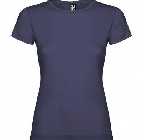 camiseta-mujer-jamaica-azul-denim