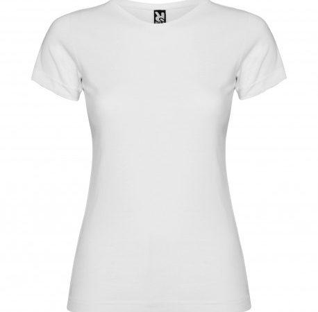 camiseta-mujer-jamaica-blanco