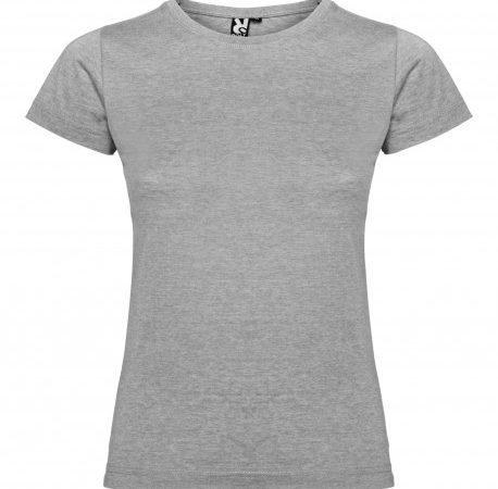camiseta-mujer-jamaica-gris-vigore