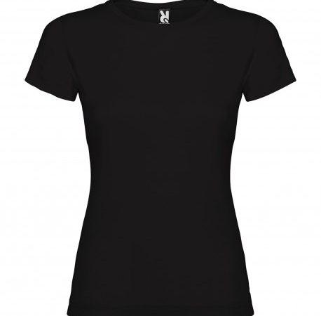 camiseta-mujer-jamaica-negro