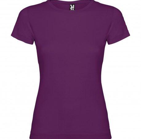 camiseta-mujer-jamaica-purpura