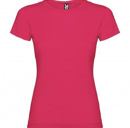camiseta-mujer-jamaica-roseton
