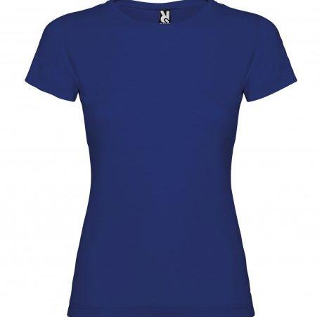 camiseta-mujer-jamaica-royal